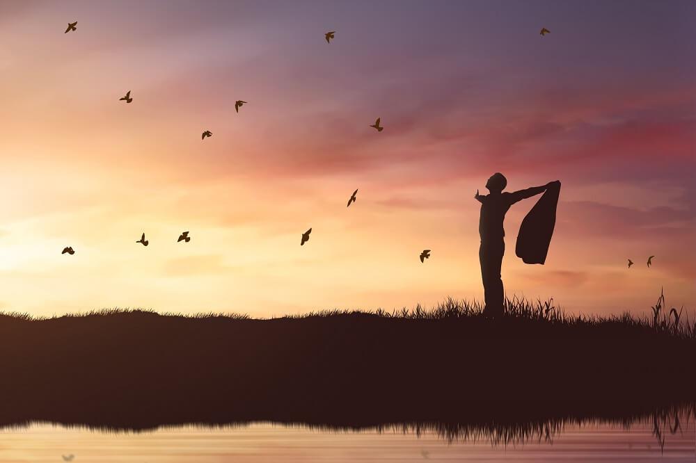 טיפול בטראומה נפשית: לנצח את הטראומה
