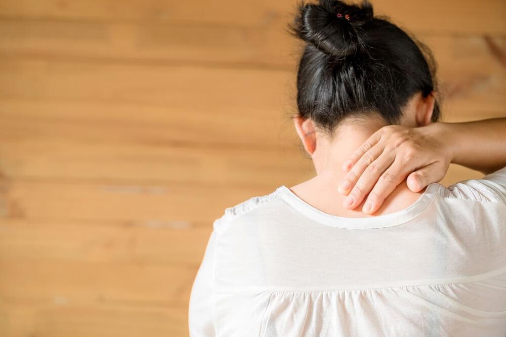 לרפא כאב כרוני – דרך הגוף-נפש