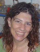 אורלי באר-שגב - פסיכולוגית קלינית מומחית - תל אביב