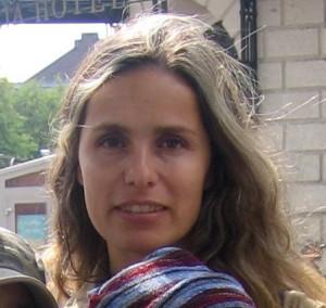 אירית קופפרמן - עובדת סוציאלית פסיכותרפיסטית - זכרון יעקב