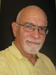 אלברטו ריבקה - פסיכולוג קליני מומחה - כפר סבא