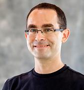 אלעד שקד - פסיכולוג קליני מומחה - תל אביב