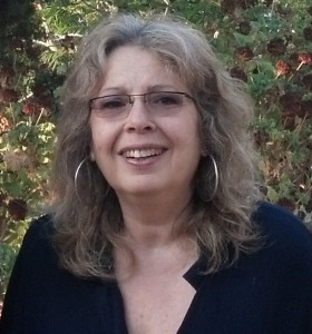 ד''ר אדריאנה מולדובן - פסיכולוגית קלינית מומחית - כפר סבא