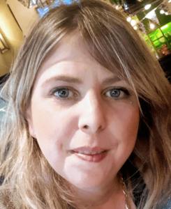 הילה לוינגר שיפריס - פסיכולוגית קלינית מומחית - הוד השרון