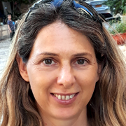 ליאת פלדמן - עובדת סוציאלית פסיכותרפיסטית - גבעתיים