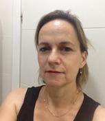 מיקי וכטנברג - עובדת סוציאלית פסיכותרפיסטית - תל אביב