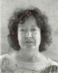 מלי טופז - פסיכולוגית קלינית מומחית - תל אביב