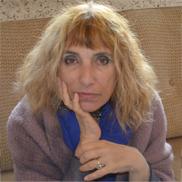 נירית מירן - עובדת סוציאלית פסיכותרפיסטית - תל אביב - אשקלון
