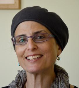 סוזן אופנהיימר - עובדת סוציאלית פסיכותרפיסטית - ירושלים