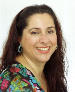 עופרה נתן - עובדת סוציאלית פסיכותרפיסטית – חיפה
