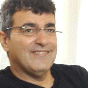 """ד""""ר עמיר ביראני - עובד סוציאלי פסיכותרפיסט מומחה - דלית אל כרמל"""
