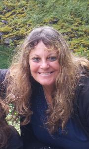 פנינה לפידות - פסיכולוגית קלינית מומחית ומדריכה - מבשרת ציון