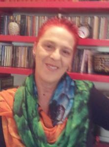 רבקה חוברס - פסיכולוגית קלינית מומחית ומדריכה - ירושלים