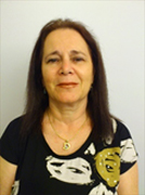 רבקה ישראלי-אמסל - פסיכולוגית קלינית מומחית ומדריכה - תל-אביב