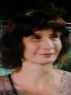 רותי פריד-לביא - פסיכולוגית קלינית מומחית - תל אביב