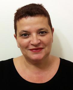 רות בנוזיו - עובדת סוציאלית פסיכותרפיסטית - תל אביב