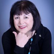 רות ברקוביץ - עובדת סוציאלית פסיכותרפיסטית - פתח תקוה