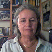 רות גולן - פסיכולוגית קלינית - יפו