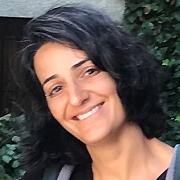 שרונה לוי - פסיכולוגית קלינית מומחית - תל אביב - ראשון לציון