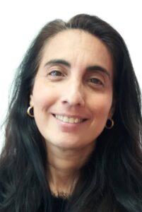 סינטיה ברייר נבון - פסיכולוגית קלינית מומחית - פתח תקווה