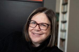 ענת בביץ - פסיכולוגית קלינית מומחית - תל אביב