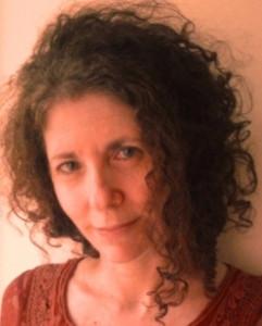 תמר יעקובוביץ' - עובדת סוציאלית פסיכותרפיסטית - רמת גן - גבעתיים