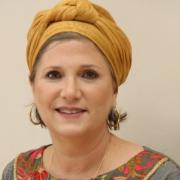 ציפי פארן - עובדת סוציאלית - מטפלת זוגית ומשפחתית - בני ברק ופדואל