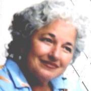סוזי ביכלר - פסיכולוגית קלינית, מומחית ומדריכה - תל אביב