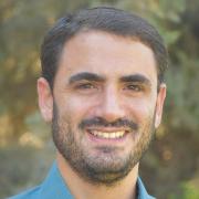 שלומי חלוצי - פסיכולוג קליני מומחה - ירושלים ותקוע