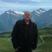 צבי קליבץ - פסיכולוג קליני מומחה ומדריך – ירושלים ואשקלון