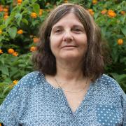 ד״ר רות שידלו - פסיכולוגית קלינית מומחית - תל אביב