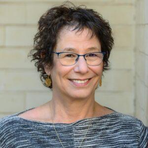 ג'ודי ריבקין - פסיכולוגית קלינית מומחית - גבעתיים