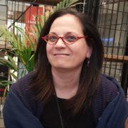 שרון תומר-ברנע - עובדת סוציאלית פסיכותרפיסטית - תל אביב