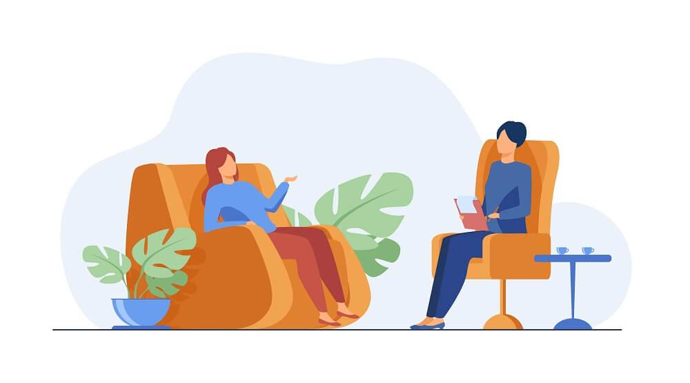 טיפול דינמי: מהו? וכיצד התפתח?