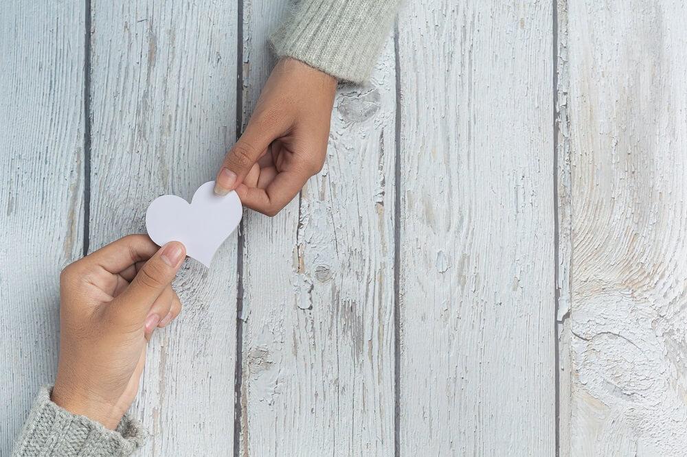 הסליחה בראי הפסיכולוגיה