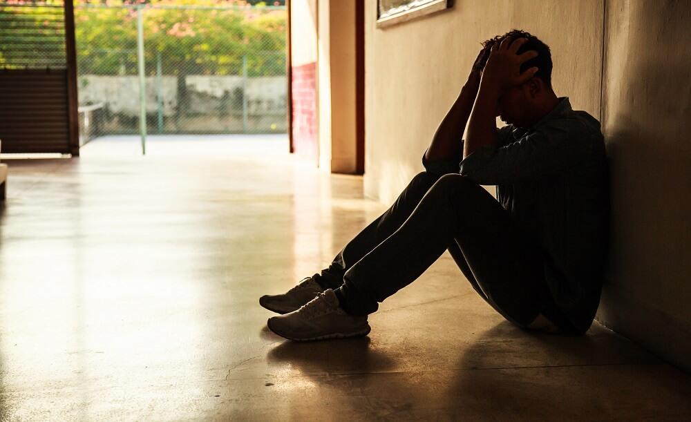 התמודדות נפשית עם פגיעות מיניות