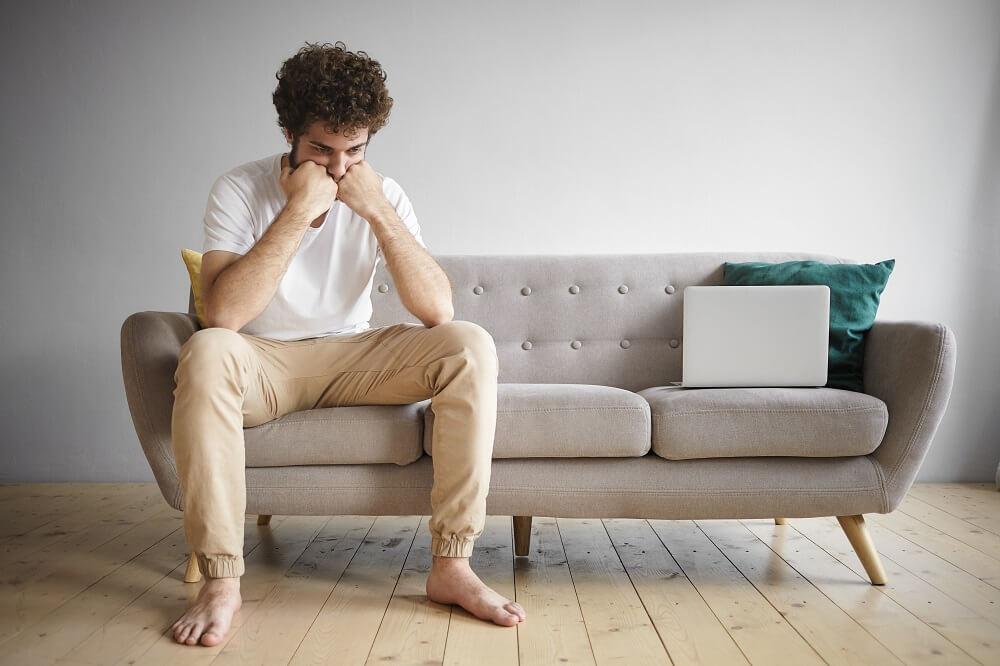 """איך מתמודדים עם אבטלה משבר החל""""ת? מחשבות וכיוונים"""